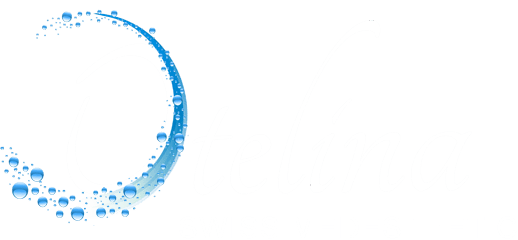 Otelina Swiss Medesthetic | Zone des mains