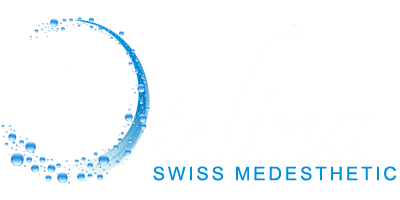 Otelina Swiss Medesthetic | Blog partie 2